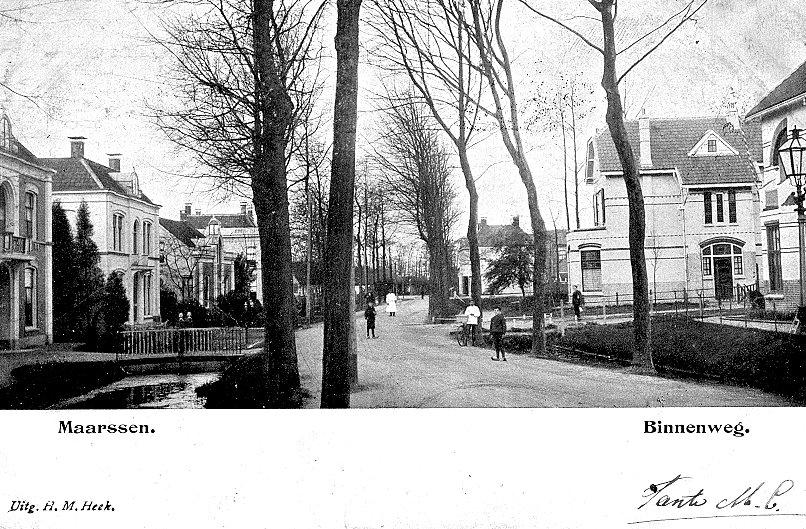 Kerkweg (2)